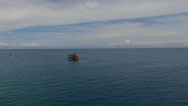 Tanjung Santan
