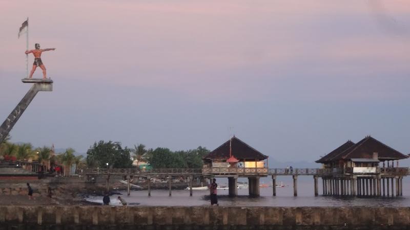 Buleleng (Sangsit)