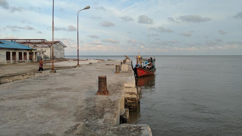 Tanjung Beringin