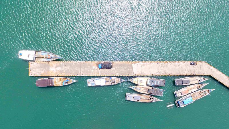 Teluk Betung
