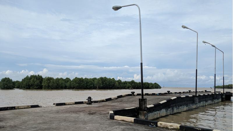 Tanjung Uncang