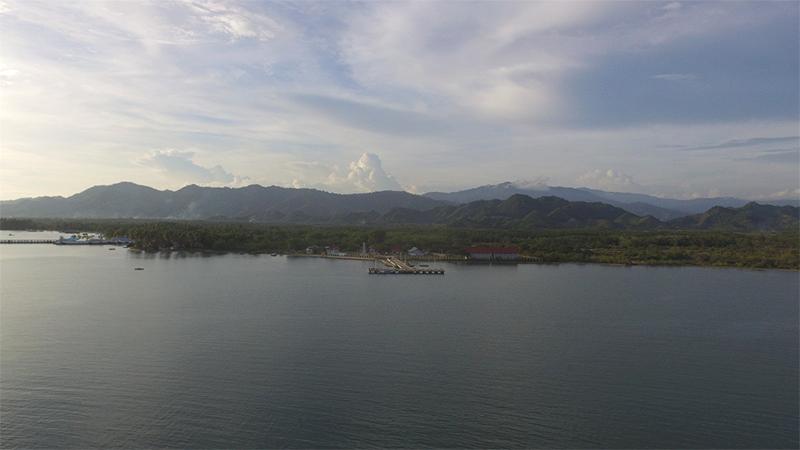 Tanjung Batu Kundur