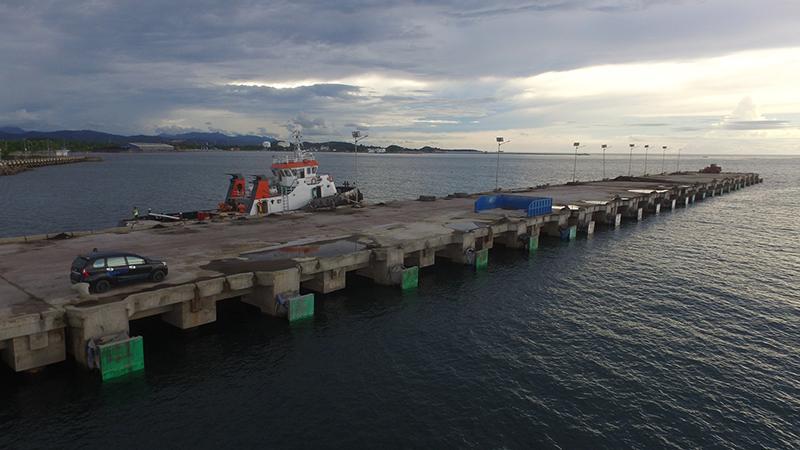 Tanjung Intan