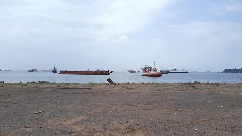 Putra Teluk Banten