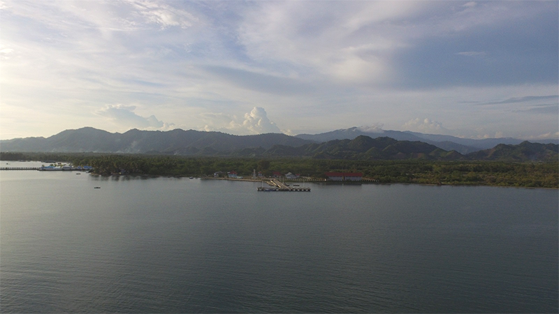 Cabot Indonesia