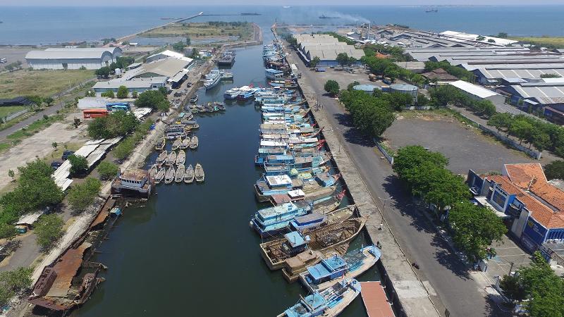 Tanjung Tembaga