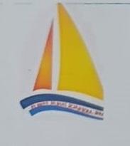 shipsapp