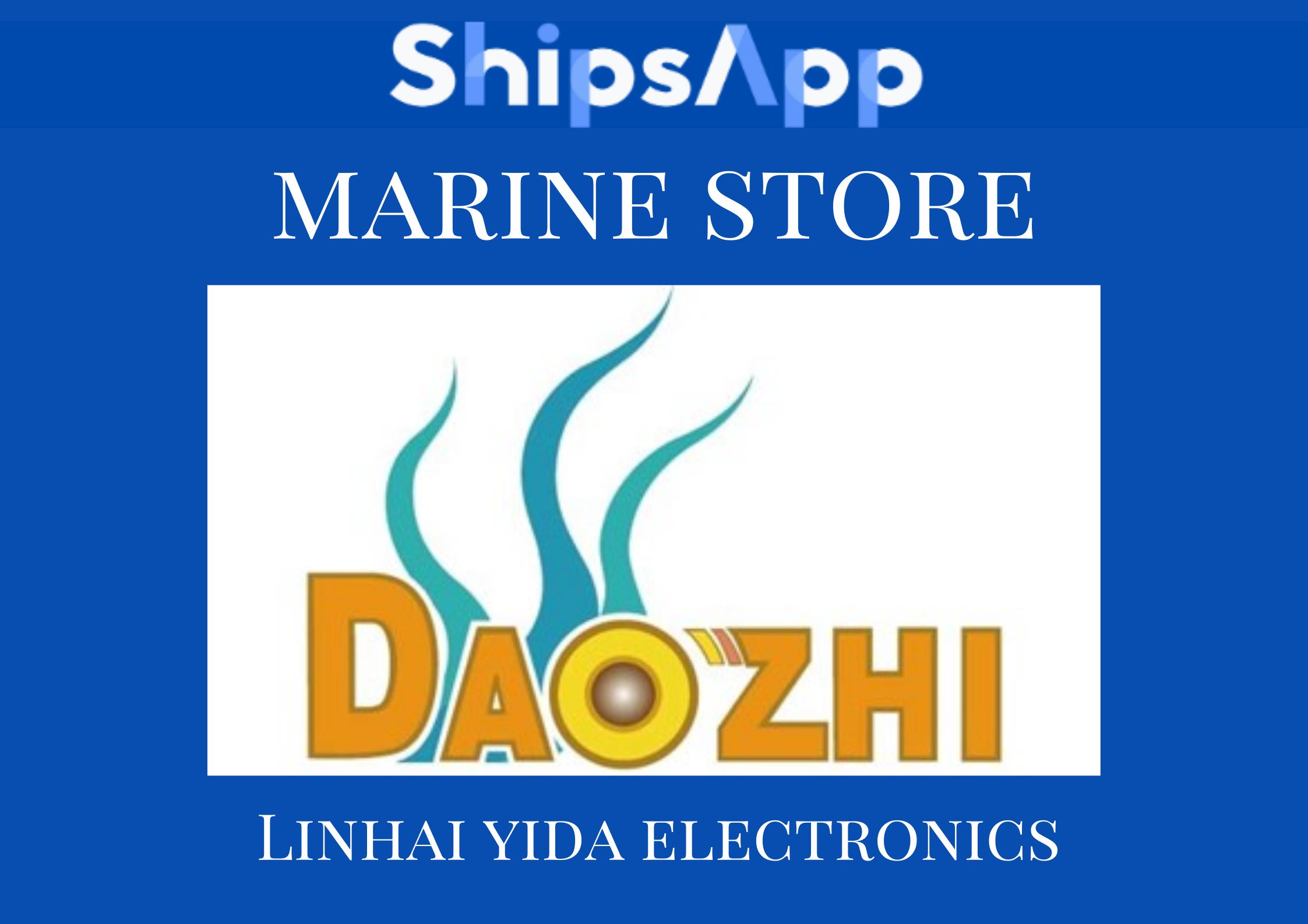 Marine Store Linhai Yida Electronics