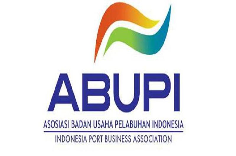 Badan usaha pelabuhan