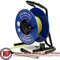 IN-SITU 100 Meter Oil/ Water Interface Meter