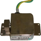 MAGNETRON MSF 1458A