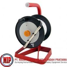 SEBA Hydrometrie KLL 100 Meter Electric Contact Meter