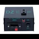 INVERTER DC24V AC220 5W