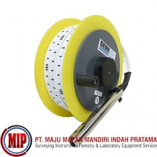 SEBA Hydrometrie KLL Mini 10 Meter Pocket Dipmeter