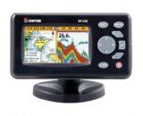 Samyung N430/NF430 GPS Plotter