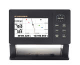 GPS Furuno GP-39