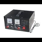 POWER SUPPLY 35A Adaptor AC/DC