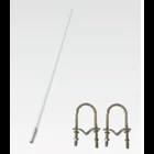 Antena VHFA
