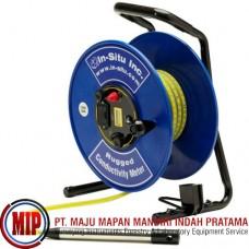 IN-SITU 100 Meter Conductivity/ Temperature/ Depth Meter