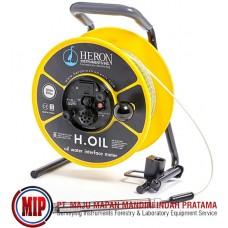 HERON H.OIL (200 Meter) Oil/ Water Level Meter