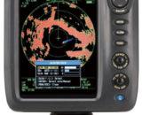 Furuno RADAR 1815 COLOR LCD RADAR 8.4″