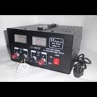 POWER SUPPLY UNTUK MARINE RADIO 50A