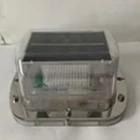 DZ - L9 Lampu tenaga surya