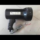 LAMPU SOROT 55W