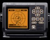 AIS ICOM MA-500TR