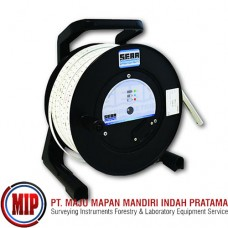 SEBA Hydrometrie KLL-Light 100 Meter Electric Contact Meter