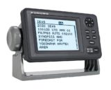 Furuno Navtex Receiver Model NX-300