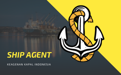 shipagent